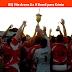Copa da Fé: IEQ Vila Arens conquista invicto o título da edição 2019