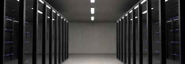 Perbedaan Cloud Hosting dan VPS
