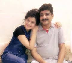 Palak Muchhal Family Husband Son Daughter Father Mother Age Height Biography Profile Wedding Photos