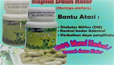 https://alamiherbalsurabaya.blogspot.com/2013/12/kapsul-daun-kelor-obat-herbal-untuk.html