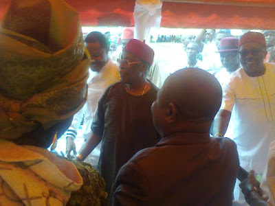 "<img src="" Rear-Admiral-Mike-Ojinika-Onah,-rtd,-the-Ochi-Aha-1-of-Ndokwa-land-led-dignitaries-that-grace-the-burial-celebration-of-Chief-Peter-Ajieh,-held-at-Owa-Alidinma-town (Photos) .gif"" alt="" Rear Admiral Mike Ojinika Onah, rtd, the Ochi-Aha 1 of Ndokwa land led dignitaries that grace the burial celebration of Chief Peter Ajieh, held at Owa-Alidinma town (Photos) > </p>"