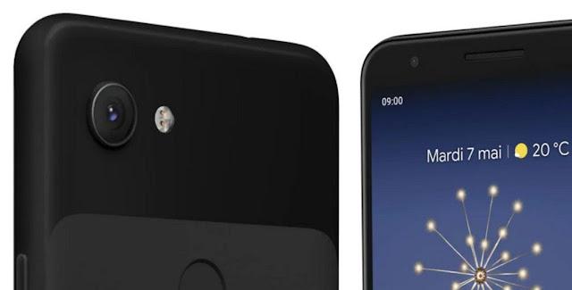 Google pixel 3a camera megapixels Check it Out