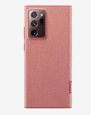 Samsung Kwadrat Case
