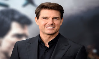 Tom Cruise Phone Numbe...