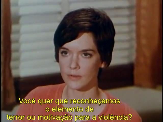 ESCOLA DE MENINAS (LEGENDADO/VHS-RIP) – 1973 Vlcsnap-2021-01-21-19h35m52s857