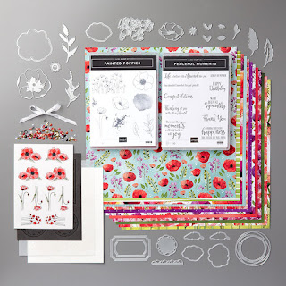 https://www3.stampinup.com/ecweb/product/153938/peaceful-poppies-suite-bundle-english