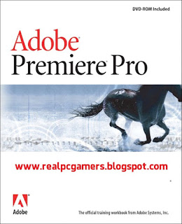 adobe premiere pro cs2 full version free download