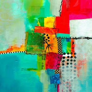 pinturas-modernistas-diseños