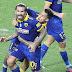 Λιβάγια: «Χαρούμενος στην ΑΕΚ, θα πάρουμε το Κύπελλο» (vid)