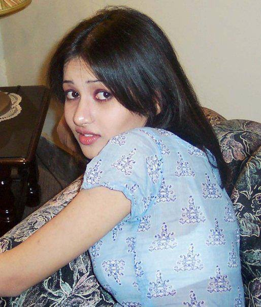 Sexy Picture Desi Girl