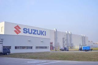 Kisi-kisi dan pembahasan psikotes PT Suzuki Indomobil Motor