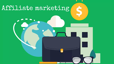 How to earn from affiliate marketing, How to earn from affiliate marketing full details,