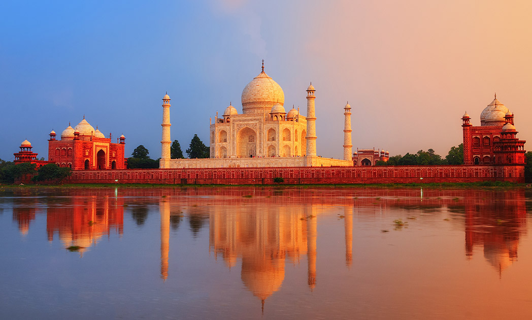 Adventure Travel in India: A Once in A Lifetime Experience