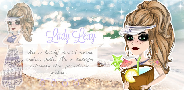 msp moviestarplanet lady lexy blog