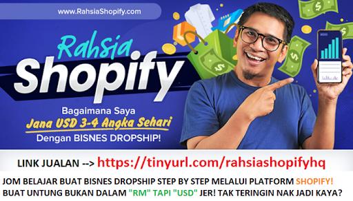 buat-duit-online-dari-rumah-bisnes-dropship-shopify