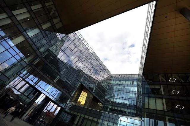 Megszenvedhette a járványt a Magyar Telekom