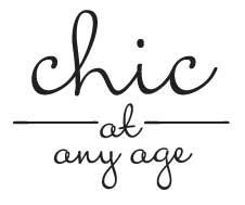Chic at any age
