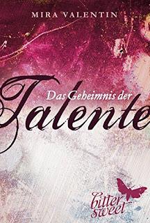 https://www.amazon.de/Das-Geheimnis-Talente-Teil-Talente-Reihe/dp/3551300534/ref=sr_1_1?ie=UTF8&qid=1476794427&sr=8-1&keywords=das+geheimnis+der+talente