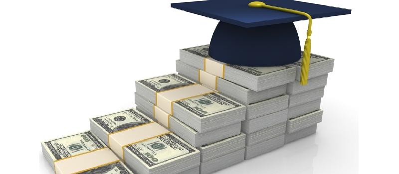What Is the Student Loan Consolidation Rate