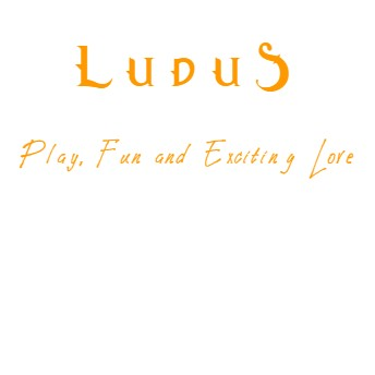 Ludus-types of love greek