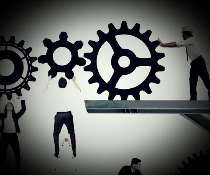 Simak Pengukuran Kinerja (Performance Measurement) : Pengertian, Syarat, Manfaat, Dan Tujuan Pengukuran Kinerja Cekidot