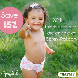 http://www.spray-pal.com/product-p/157.htm