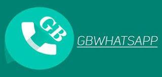 gbwhatsapp%2Bbased%2Bon%2Byowhatsapp%2B%25281%2529%2B%25281%2529%2B%25282%2529%2B%25281%2529%2B%25281%2529 GBWhatsApp Unofficial Version 7.40 Latest Version Download Now Apps