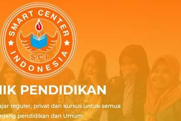 Lowongan Smart Center Indonesia Pekanbaru Juni 2019