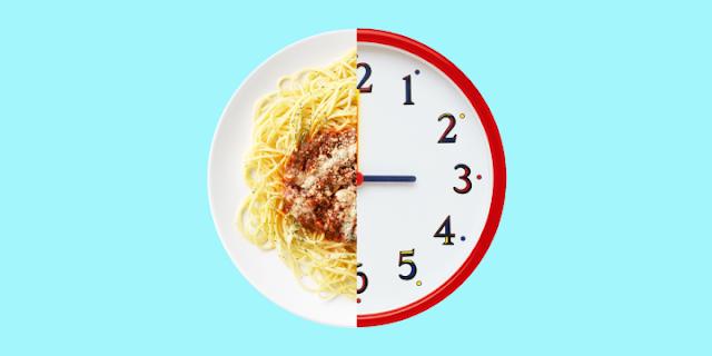 كيف تنام خلال ٥ دقائق فقط؟ 8 استراتيجيات