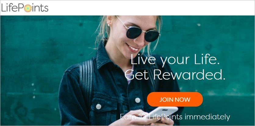 lifepointspanel.com review