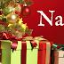 Decorações de Natal lindas e super fáceis de fazer