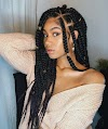 Braid Hairstyles with Weave 2021: African Hair Braiding Styles Pictures 2021