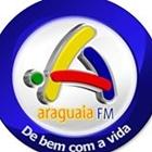 Rádio Araguaia FM 96.7
