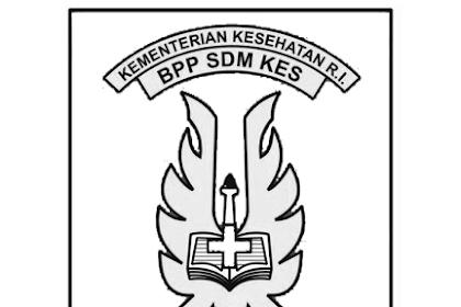 Logo POLTEKKES JAKARTA 1