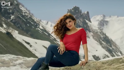 jacqueline fernandez hd wallpapers race 3