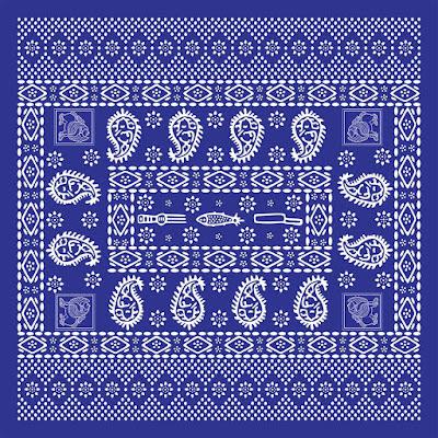 georgia blue tablecloths lurji supra, art craft tours uzbekistan kyrgyzstan, central asia small group tours