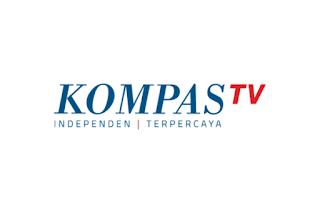 Lowongan Kerja Swasta PT Cipta Megaswara Televisi (Kompas TV)