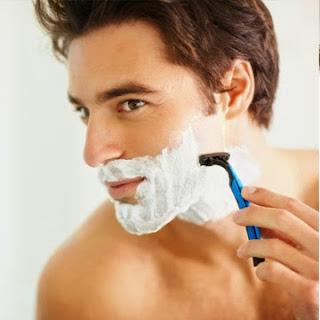 hoe een baard laten groeien