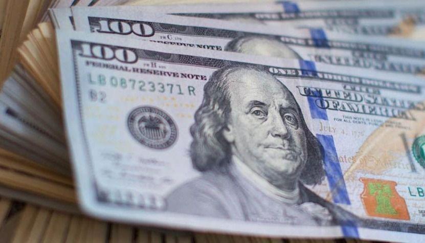 El dólar abrió estable mientras se reanuda la venta por home banking