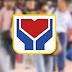Mga Residente na hindi Makakatanggap ng 2nd Tranche ng SAP, Handang bigyan ng Cash Assistance