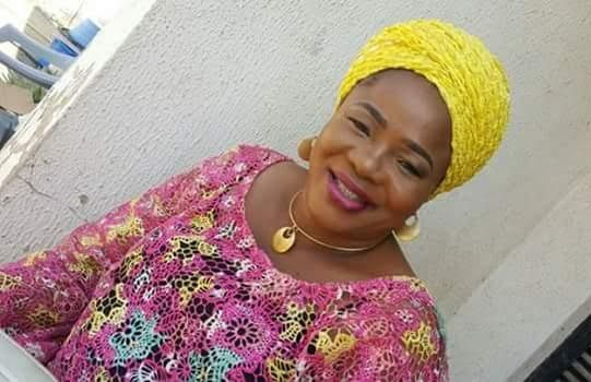 Assassins Kill Business Woman In Front Of Her Home In Edo State