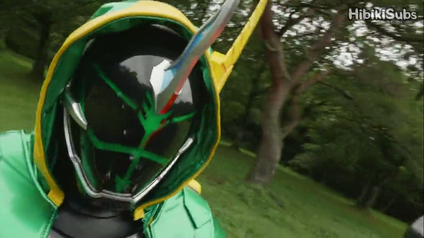 Kamen rider hibiki episode 1 eng sub / Bollywood new movies download avi