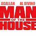 Agallah Faro feat. Al Divino - Man Of The House