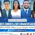 Motor Village Casablanca recrute des Conseillers Commerciaux