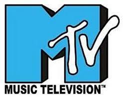 Jestem dzieckiem MTV, czyli dlaczego postanowiłam założyć blog