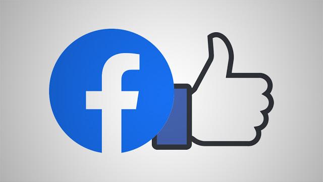 Facebook tech company