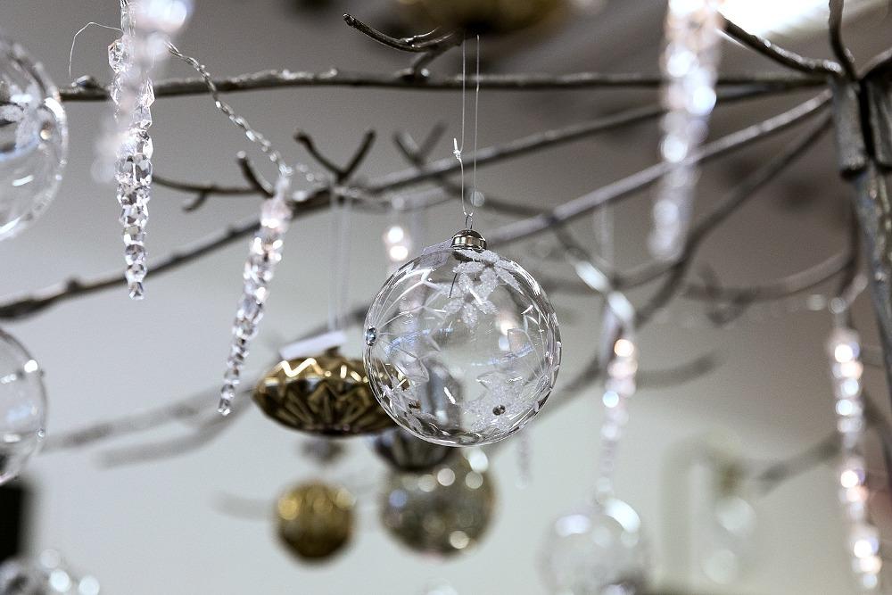 Deconella, sisustus, sisustaminen, sisustusinspiraatio, joulu, sisustusliike, Pori, visitpori, joulukoriste, Visualaddict, Frida Steiner, valokuvaaja, joulukoriste, joulukoristeet