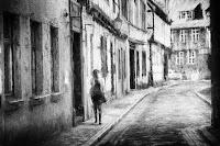 http://fineartfotografie.blogspot.de/2017/01/in-conversation-impressionist-street.html