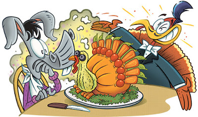 funny turkey thanksgiving images