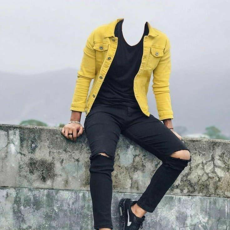 600+ Cute Boy Photo Editing Background Hd | 2021 | Vijay Maher Backgrounds full HD